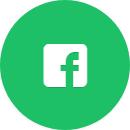 wanderurlaub auf gran canaria mit unserer facebook gemeinschaft zum wandern