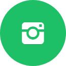 wanderurlaub auf gran canaria mit unserer instagram gemeinschaft zum wandern